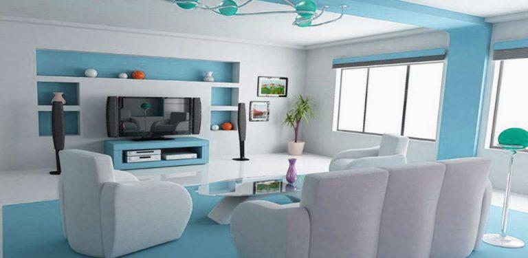 بازسازی و تعمیرات ساختمان آپارتمان خانه منزل